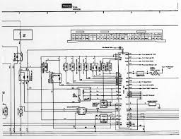 1986 toyota mr2 stereo wiring diagram wirdig toyota pickup 22r engine also toyota camry fuse box diagram on 1986