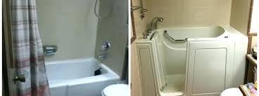 best walk in bathtubs walk in bathtubs for walk in bathtubs for best a