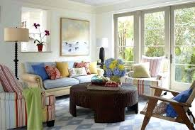 0 beautiful cozy living room interior design ideas chairs things you should know before re designing dining room