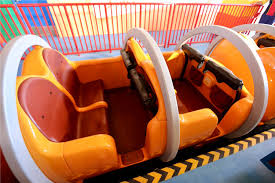Image result for slinky dog dash at Disney