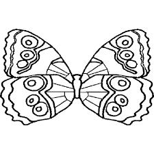 Come Disegnare Scarpe Da Ginnastica Kawaii Passo Dopo Passo Con