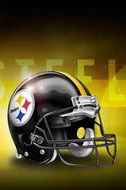 cool steelers wallpapers for iphone