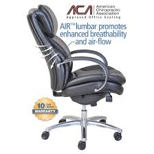large size of chair serta chairs serta at home chairs wellness by design air commercial