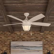 hampton bay ceiling fan remote control