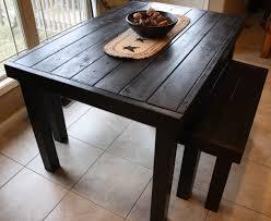 Primitive Kitchen Furniture Fair Unique Kitchen Table On Unique Kitchen Table Painting Ideas