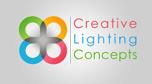 creative lighting concepts. Contest Entry 24 For Design A Logo Creative Lighting Concepts E