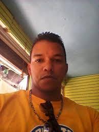 Ambiorix Tavarez (@AmbiorixTavare2)   Twitter