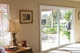 93 photos for coughlin windows doors
