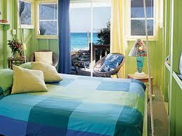 blue and green bedroom decorating ideas.  Ideas Modern Bedroom Decor Bluegreen Colors Bluecurtain Green Paint To Blue And Green Bedroom Decorating Ideas U
