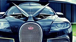 new car releases 2016 usaThe new Bugatti is coming in 2016  Newsnish