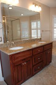 traditional bathroom vanity designs. Master Bathroom Vanity Remodel Traditional-bathroom Traditional Designs H