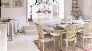 Sedie Sala Da Pranzo Ikea : Sedie da cucina bianche e tavoli torino f lli ribotta