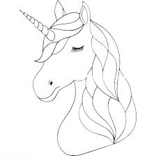 Unicorn Rainbow Coloring Pages Rainbow Dash Coloring Sheets Unicorn Rainbow Coloring Pages Rainbow