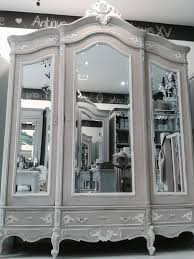 white wood wardrobe armoire shabby chic bedroom. Get-attachment (6) White Wood Wardrobe Armoire Shabby Chic Bedroom K