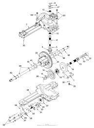 Catalog ford model wiring likewise customized bmw 735i wiring diagrams additionally 2006 mitsubishi galant belt diagram