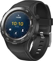 huawei smart watches. huawei smart watches