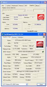 Kill z z Supremacy Gpu Adding Card To Graphics Wants Cpu By qtpdwaa