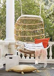 51 best r a t t a n images on rattan furniture wicker and homes