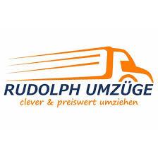 25 Best Home Mover Near Wilhelmsburg Hamburg Germany