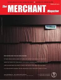 The Merchant Magazine February 2012 By 526 Media Group Issuu