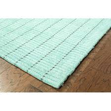mint green area rug mint color area rugs