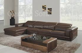 awe inspiring good quality sofa brands mesmerize what are some quality sofa brands admirable best quality sofa brands gratifying quality sofa brands uk eye catching good quality sofa brands rare good 1