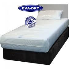 eva dry duvet cover double 200x200cm
