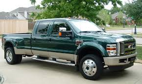 ford f550 king ranch reviews prices ratings various photos 2015 ford f 350 super duty king ranch front three quarters 02 photo 3