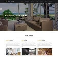 Best 25 Hotel Room Design Ideas On Pinterest  Hotel Bedrooms Room Designer Website