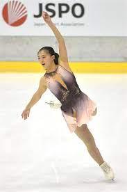 国体 フィギュア スケート