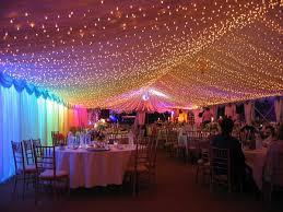 outdoor wedding lighting decoration ideas. 15 fun ways to light up your wedding bridalguide as well decoration for ideas outdoor lighting w