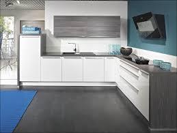 72 types endearing haus mobel ikea high gloss kitchen cabinet doors perfect white cabinets grey mobel mattix under bluetooth speaker wine rack insert rsi