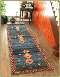 new indoor outdoor runner rug popular of indoor outdoor runner rugs indoor outdoor runner rugs home