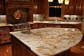 choosing the right type of granite countertops for your home trustdale blog