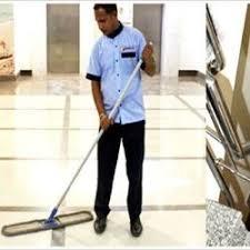 house keeping images chirayu security house keeping kengeri housekeeping