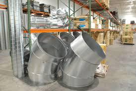 sheet metal shop titan steel