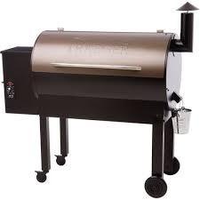 outdoor bbq grills. Grills Outdoor Bbq