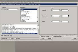 Obix Plugin For Allscripts