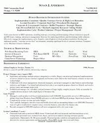 Project Management Resume Example Newest Project Manager Resume Profile Example Project Manager Resume 10