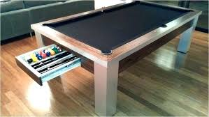 Diy pool table plans Build Your Own Diy Pool Table Plans Lights Billiard Light Led Furniture Awesome Converts Lovely Top Rustic Farmhouse Tables Selfstorageunits Diy Pool Table Plans Lights Billiard Light Led Furniture Awesome