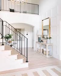 459 Best hall d'entrée - interior entrance images in 2019   Entrance ...