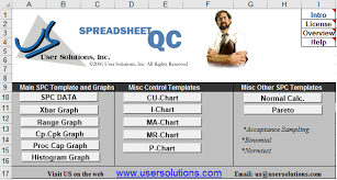 Quality Control Excel Template Spreadsheet Qc Excel Template Production Scheduling
