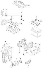 Tvn parts catalogue