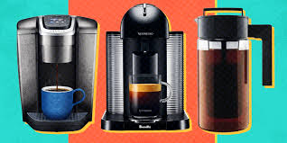 You can brew coffee with or without a pod using the. Zxblco0b1jw8vm