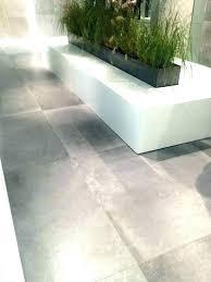 rubber patio mats tiles amazing interlocking floor
