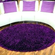 5x7 purple rug purple area rug sharing sidebar purple area rugs purple area rug purple area