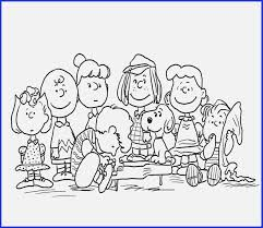 16 Images Of Thanksgiving Coloring Pages Charlie Brown Wwwgsflinfo
