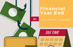 Financial Year How To Deal With Unpaid Invoices This Financial Year End