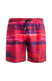Mens Designer Swim Trunks 2017 Premium Designer Swim Shorts Cuaracao Mid Length