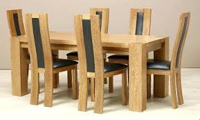 dining room chairs only dining table and chairs set dining table set walmart canada